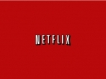 Netflix announces new mobile plan for India