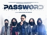 Makers release new poster of Dev's Password
