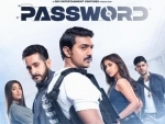 Makers of Dev's Password release new poster