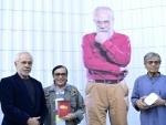 Sandip Ray's Professor Shanku premieres into virtual world