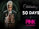Tamil remake of Pink to release on Aug 10, features Ajith