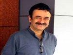 #MeToo: Filmmaker Rajkumar Hirani accused of sexual abuse by woman who worked with him in Sanju
