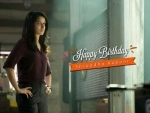 Saaho makers release new teaser on Shraddha Kapoor's birthday