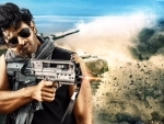 Prabhas fever helps Saaho earn Rs. 24 crore on opening day