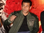 Salman Khan wishes Narendra Modi and his 'splendid team'
