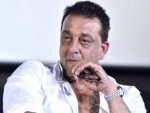 Sanjay Dutt initiates nation-wide campaign to fight drug abuse amongst youth