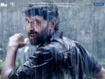 Trailer of Hrithik Roshan's Super 30 to be unveiled on June 4
