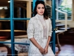 Swara Bhasker faces scoial media trolls for her comment on 'Mughals'