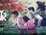 Makers release trailer of Priyanka Chopra's The Sky Is Pink