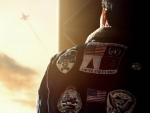 Tom Cruise is back with Top Gun: Maverick, trailer out now