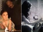 Anushka Sharma, Katrina Kaif mourn death of makeup artist Subbu