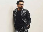 Ayushmann Khurrana to reunite with Aanand L Rai for Shubh Mangal Zyada Saavdhan