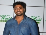 Will have to fight more to get halls for Password release than promotions: Dev