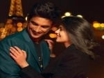 Sushant Singh Rajput's Dil Bechara to release in November