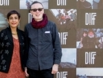 Eighth edition of Dharamshala International Film Festival announces its full line-up