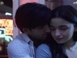 Apna Time Ayega: Ranveer Singh's Gully Boy is India's official entry for Oscars 2020