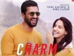 Nora Fatehi, Vicky Kaushal starrer Pachtaoge's teaser to release today