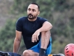 Rahul Bose orders 2 bananas at five-star hotel, gets stumped by the price