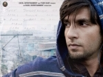 Zoya Akhtar's Gully Boy is India's official Oscar entry; so thrilled, tweets actor Ranveer Singh