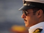 Salman Khan's Bharat sees good time in box office