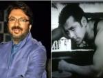 After 19 years, Salman Khan, Sanjay Leela Bhansali reunite for romantic film