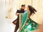 Salman Khan, Katrina Kaif return to big screens with Bharat