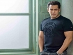 Emotion, entertainment, action, heroism key to successful Indian films: Salman Khan