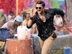 Ranveer Singh's Simmba collects Rs. 233.15 cr at box office