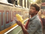 Hrithik Roshan's Super 30 hits the big screens today