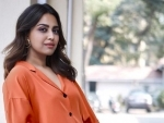 Swara Bhasker trolled for using abusive words about a child on a show