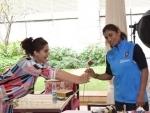Taapsee Pannu to star in Mithali Raj's biopic