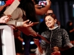 I do films worthy of my time and money: Taapsee Pannu