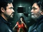 Emraan Hashmi, Rishi Kapoor starrer The Body to release on Dec 13