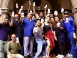 Varun Dhawan's Coolie No. 1 goes plastic-free, earns PM Modi's praise