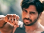 Sidharth Malhotra's Marjaavaan to release on Nov 15