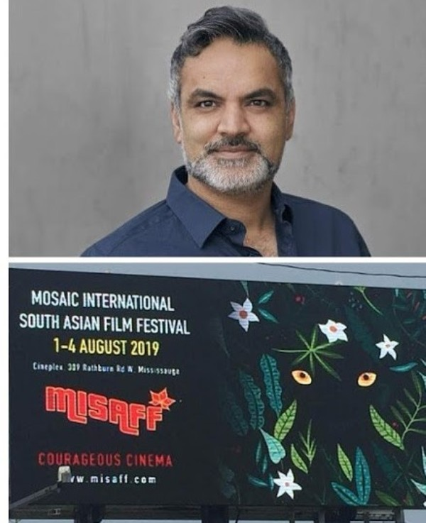 Mosaic International South Asian Film Festival showcases in Ontario