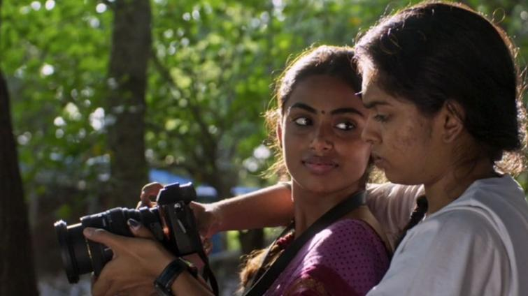 160 LGBTQ films from 43 countries to be screened at KASHISH MIQFF 2019