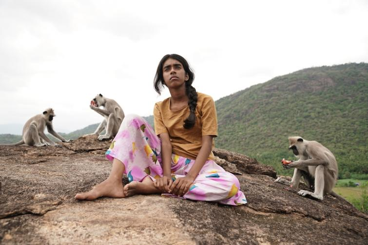 25th KIFF: Competition in Indian language films