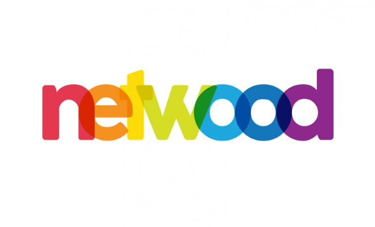 New entrant to entertainment world Netwood to produce original contents
