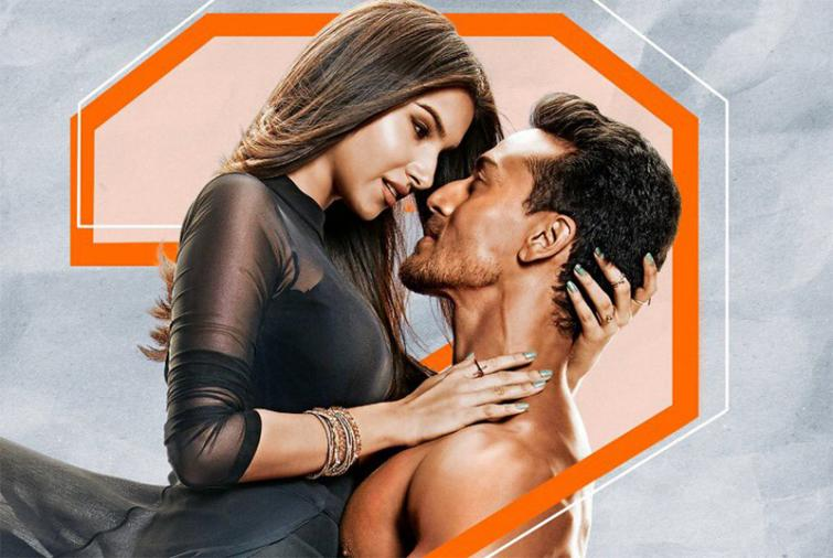 New song from Tiger Shroff's Student of The Year 2 to release today