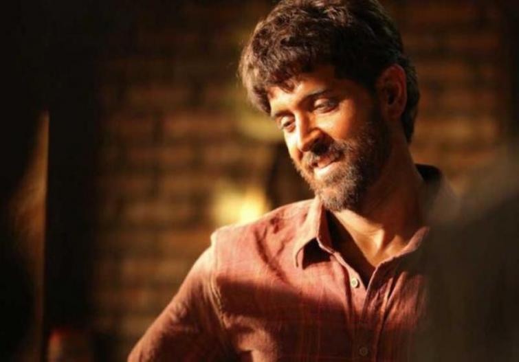 Hrithik's film 'Super 30' gets an early release date, ahead of Kangana's Mental Hai Kya
