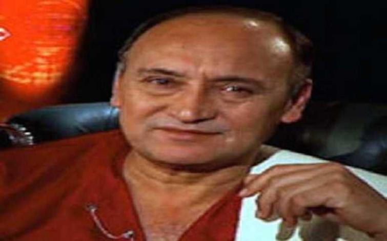 Fake social media account starts Victor Banerjee's death rumours