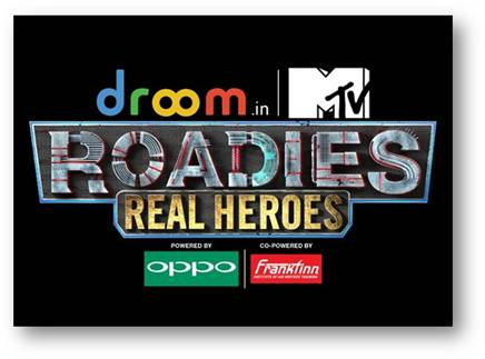Roadies Real Heroes hit the ground in Delhi