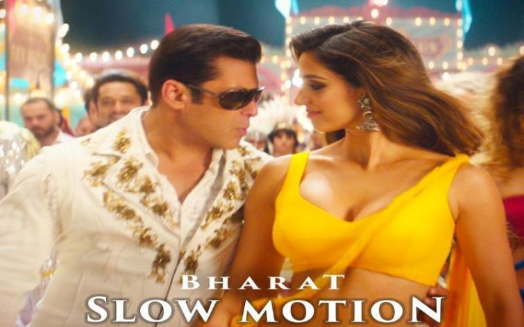 slow motion song mp3 download salman khan