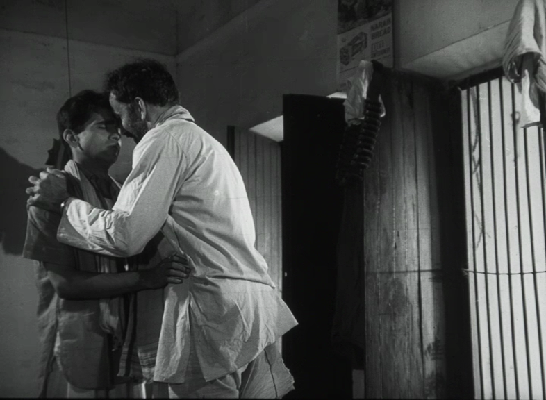 India's first gay film 'Badnam Basti' found after 49 years, to screen at KASHISH 2020