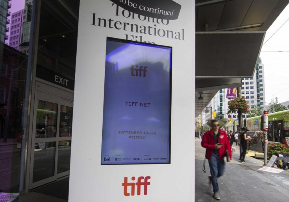 TIFF 2020 premieres 'Night of the Kings,' Enemies of the State,' 'Shiva Baby' & 'Fireball: Visitors from Darker Worlds' on Day 1