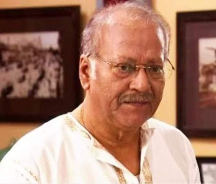 Kolkata: Bengali actor Santu Mukhopadhyay passes away