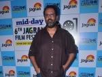 Filmmaker Aanand L Rai tests Covid-19 positive