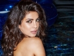 Miss India title win: Priyanka Chopra shares footage on Instagram to celebrate 20 years in entertainment industry