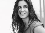 Katrina Kaif shares stunning image on Instagram